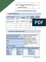 1. CONTEXTO PRÁCTICA EN RESPONSABILIDAD SOCIAL DS (1).docx
