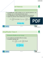 2015-08-10 Clase 3_Amp clase A con L.pdf