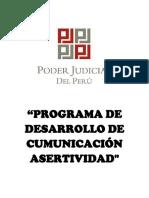 PROGRAMA-DE-HABILIDADES-BLANDAS-COMUNICACIÓN-ASERTIVA.docx