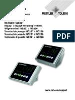 ind221_ind226_usermanual72182839e.pdf