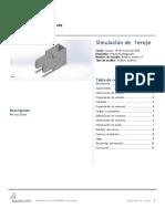 1ereje-Análisis estático 1-1.docx