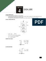 213899767-Caida-Libre-4.pdf