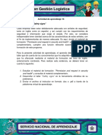Evidencia_4_Taller_Safety signs_V2.docx