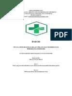 cover puspres pkm farmasi.docx