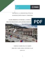 BOULEVAR 24 DE MAYO - ECUADOR.pdf