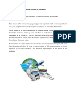 Evidencia 1 redes de transporte.docx