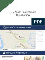 372934881-Evidencia-4-Propuesta-Diseno-de-un-Centro-de-Distribucion-CEDI-pptx.pdf