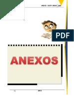 ANEXOS DE LA UNIDAD  6°  MAYO - 2015.docx