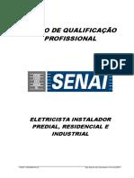 Apostila_SENAI_Eletricista_Predial_Residencial_Industrial (1).pdf