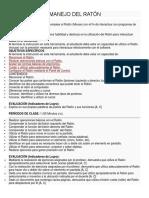 MANEJO DEL RATÓN.docx