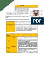 Fernandez_F_metodologiauniversitaria_T3.docx