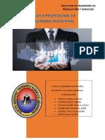 21-12-17-TRABAJO FINAL FINANCIERA.docx