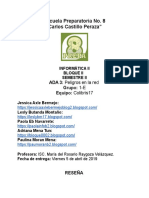 ADA3 B2 COLIBRIS17