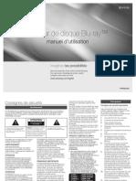 BD-F5100-ZF.pdf