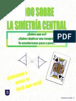 trabajo de simetria central casi listo.pdf