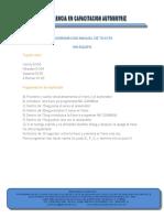 210715527-10-Programaciones-Manuales-Toyota-pdf.pdf