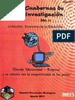 CUADERNOS DE INVESTIGACION.pdf