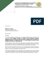 ACPAMIN Invitation.docx