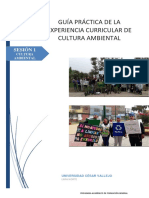 W1PL.docx