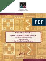 argumentacion-juridica-manual-autoinstructivo.pdf