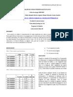 Lab Física 3.docx