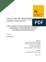 Plan financiero-Trabajo final.docx