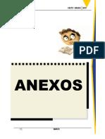 ANEXOS  DEL PROYECTO  6°  MARZO  - 2015.docx