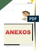 ANEXOS   DE LA UNIDAD  6° -2015.docx
