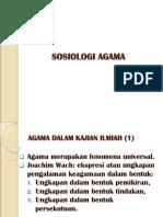 Agama+dan+Kajian+Ilmiah,+1.ppt