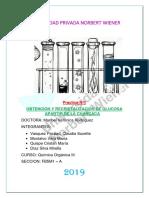 practica_1_informe.docx