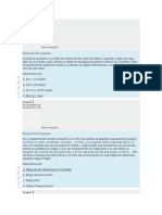 quiz 1 psicologia 2.docx