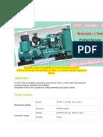 caracteristicas mx341.docx