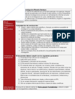 Instructivo Proyecto Musica  - Articulo Investigaci-n (1).docx