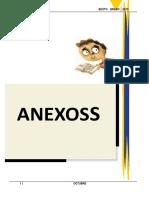 ANEXOS  DEL PROYECTO  6°  OCTUBRE - 2015.docx