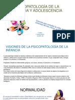 Psicología Ambiental, Calidad de Vida y Desarrollo... ---- (Pg 24--32)