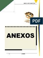 ANEXOS DE LA UNIDAD  6° OCTUBRE - 2015.docx