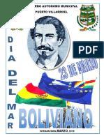 DIA DEL MAR 23 DE MARZO 2019 CORREGIDO (1) (1).pdf