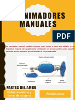 Reanimadores manuales.pptx