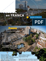 Booklet IGV Franca (español)