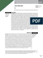 v47n5a02.pdf