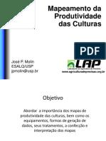 Mapeamento da Produtividade447.pdf