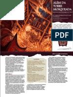 D&D 4.0 - Aventura 08 (Além da Torre Mosqueada).pdf