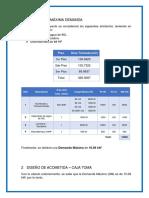 CÁLCULO-DE-MÁXIMA-DEMANDA.docx