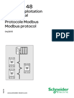 ATS48_Modbus_manual_1623736_03.pdf