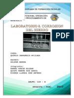 la.b 6 electroqumica RIVEROS.docx