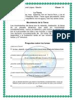 La Tierra y Movimientos Respuestas Daniela version 1.1  Con Respuetas  .docx