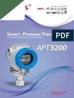 64970_Autrol_Pressure-Transmitter-APT3200-G3-M11-F1-1-S-1-M1.pdf
