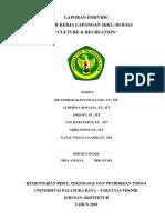 LAPORAN KULIAH KERJA LAPANGAN ARSITEKTUR (BALI 2017).docx