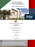 ITSC PLANTILLA PRESENTACION PROYECTOS 8.pdf