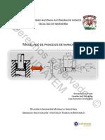 investigación manufactura UNAM.pdf